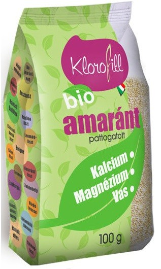 pattogatott-amarant